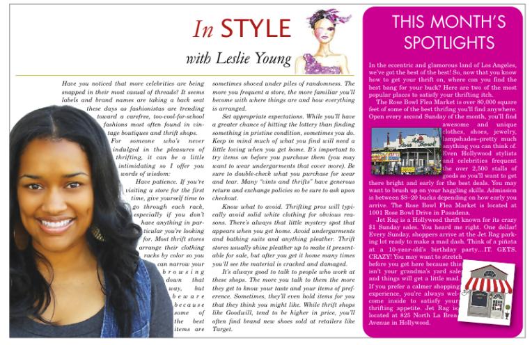 LA-Focus-on-the-word-newspaper