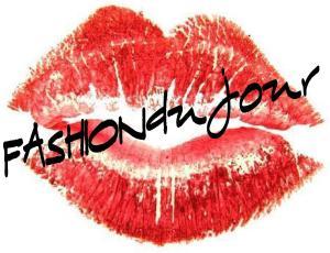 kisses1