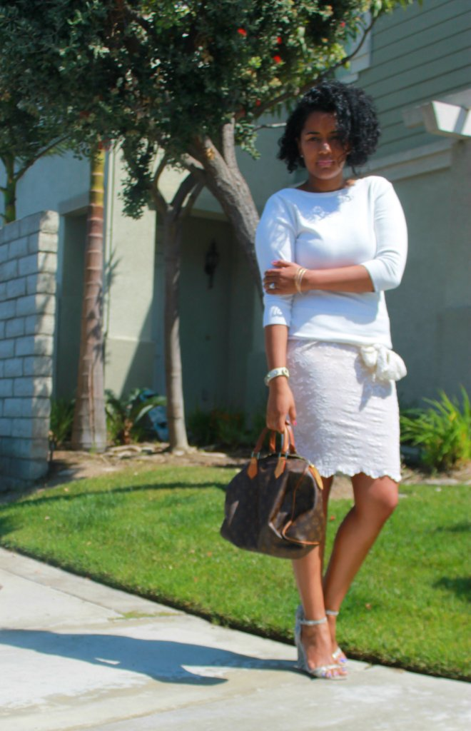 how-to-wear-white-steve-madden-reel-deal-wedge-sandals-DIY-skirt