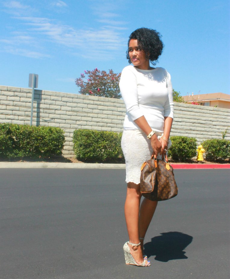 how-to-wear-white-steve-madden-reel-deal-wedge-sandals-DIY-skirt
