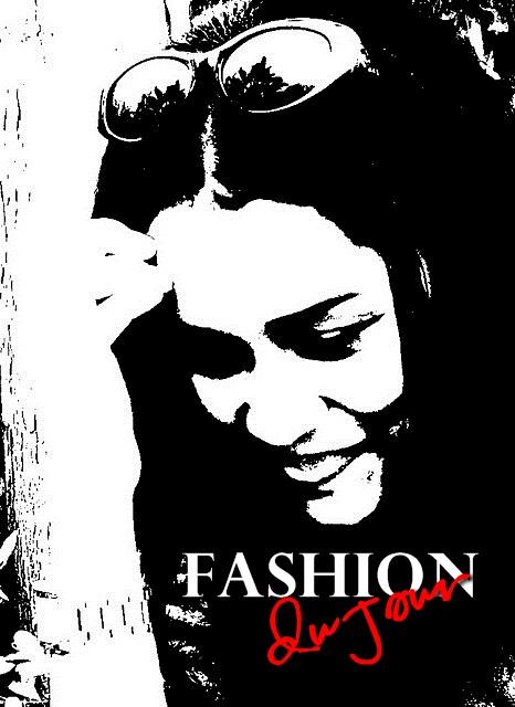 FDJ Blog logo