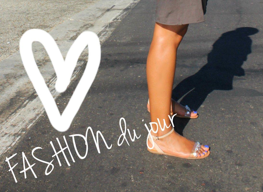 zigi-soho-sandals-easy-fashion-natural-hair