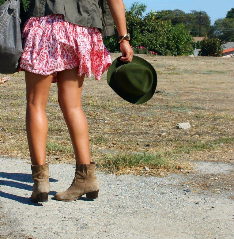 fall-boots-steve-madden-fedora-thrift