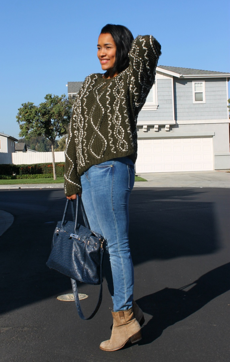 mimiboutique-fashion-steve-madden-target-fashiondujour-fashion-du-jour-style-casual-thrifting