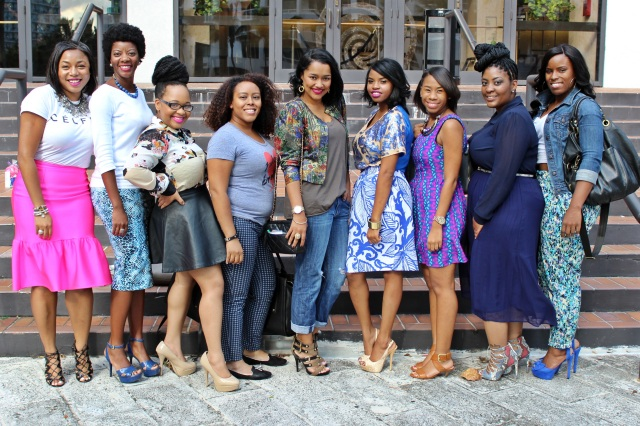 SBOC-BLM-Girls-fashion-bloggers-conference