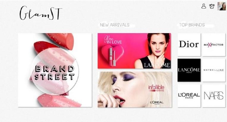glamstreet-glamst-fashiondujour-beauty