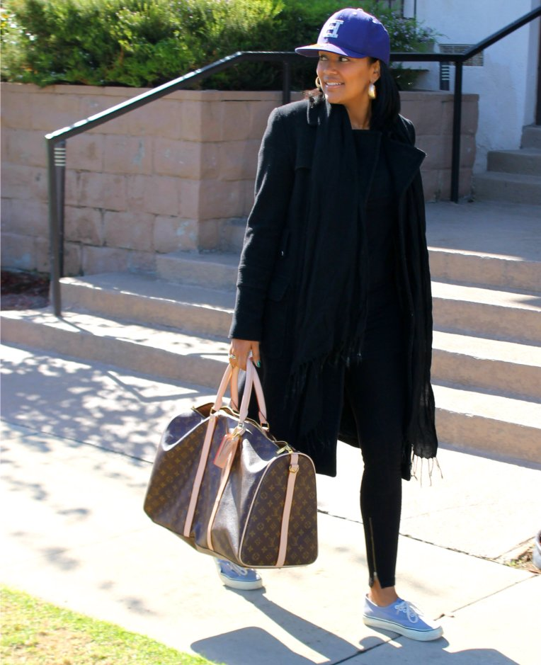 fall-coat-baseball-louis-vuitton-leggings-fashion-du-jour