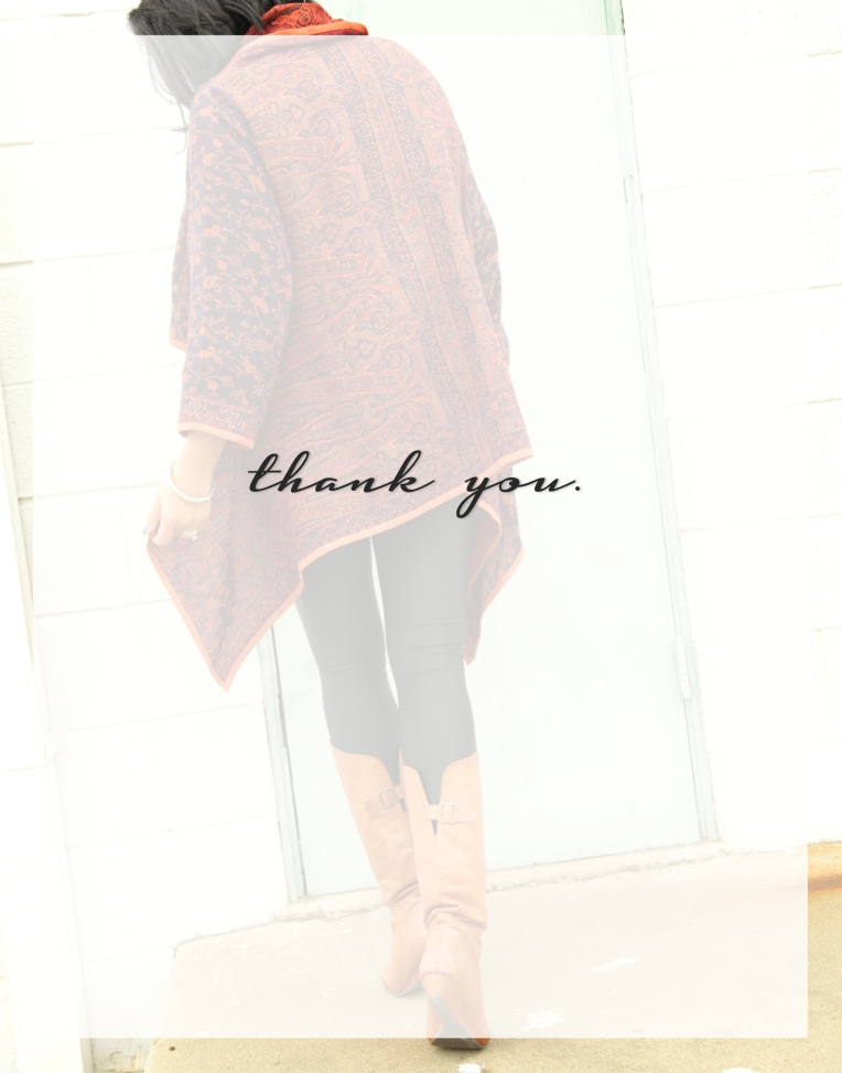 thanksgiving-thank-you-bloggers-followers