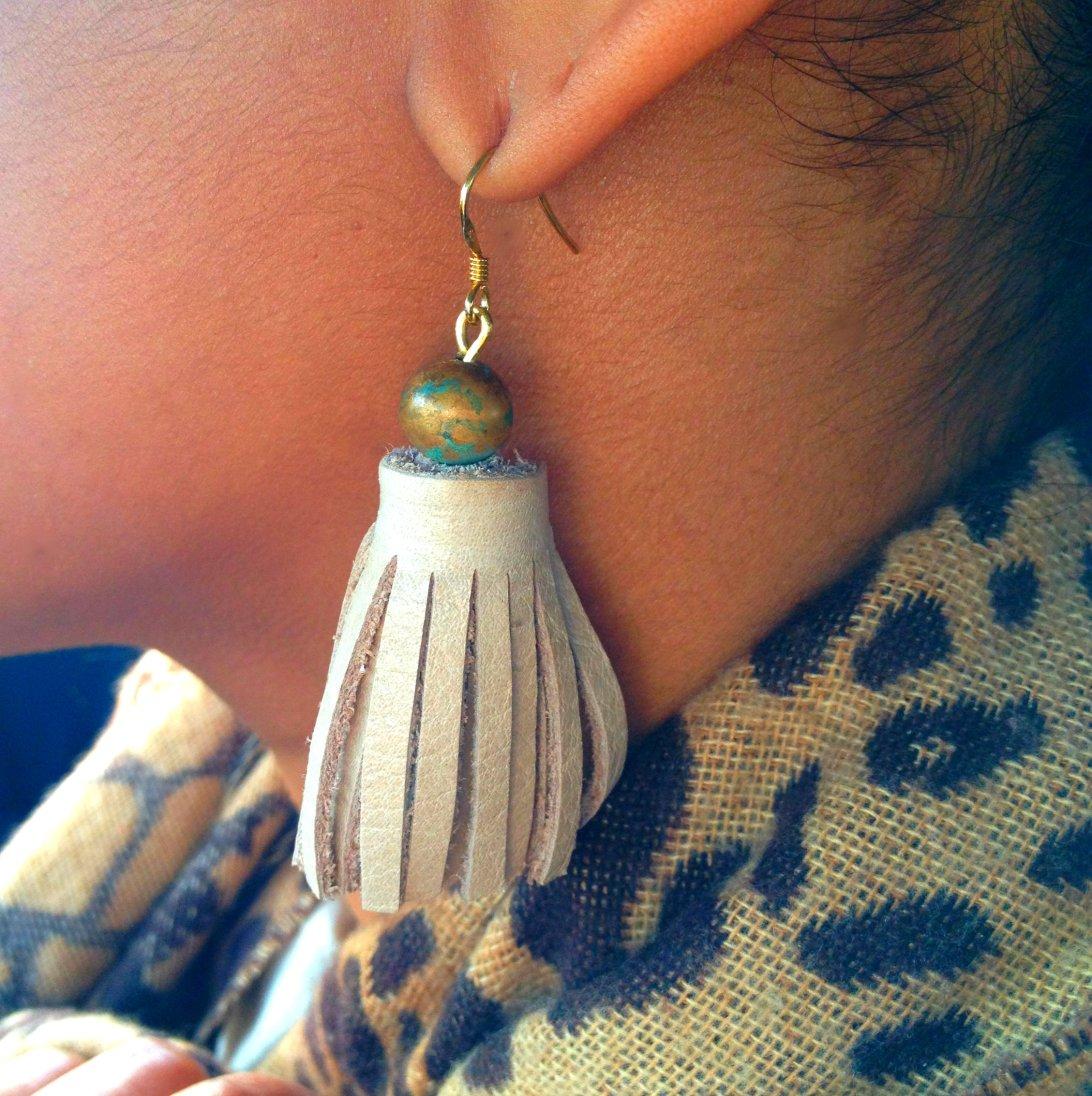 YDC-Hanhlam-earrings