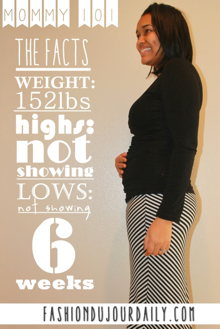 maternity fashion pregnant