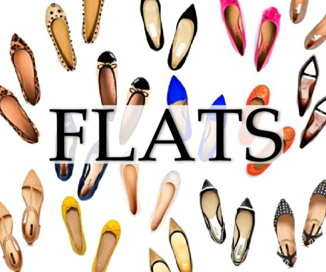 flats-shoes-slippers