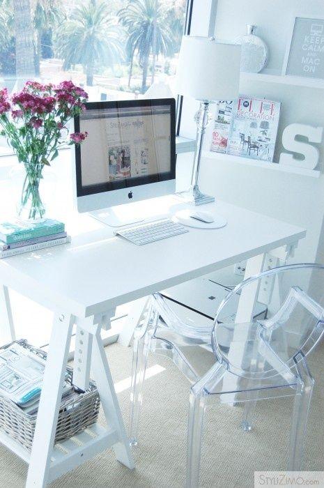 FASHION DU JOUR | Cute office
